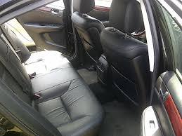 lexus ls nairaland very clean tokunbo 2005 lexus es330 price n1 9m autos nigeria