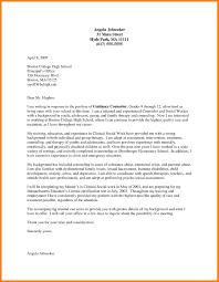child psychologist cover letter definition essay hero essay on