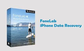 iphone data recovery software full version free download aiseesoft fonelab com free iphone data recovery software crack version
