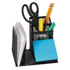 Photo Desk Organizer by Rolodex Wire Mesh Desk Organizer With Pencil Storage 5 3 4 X 5 1