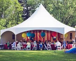 tent rental pittsburgh family tent rental family tent rental