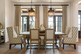 dining wingback chair with wingback dining chair dining room