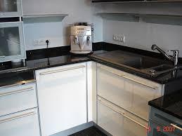 granit küche küchenplatten natursteinbetrieb francisco in linnich