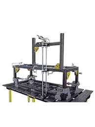 Strong Hand Welding Table Let U0027s Talk Surface Inspection Plate Mtbr Com