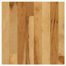 buy shaw maple 5 solid hardwood in casual read reviews