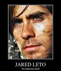 Jared Leto Meme - jared leto memes 25 photos