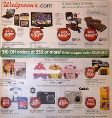 deals at target on black friday 2011 target archives kns financial