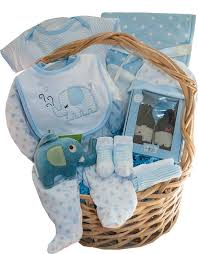 Overnight Gift Baskets Best 25 Welcome Home Basket Ideas On Pinterest Vacation Gift