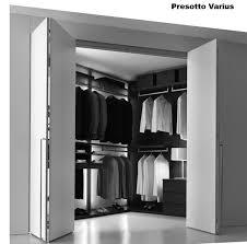 porte per cabine armadio idee per realizzare una cabina armadio social casa