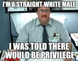 White Meme - perception vs reality imgflip
