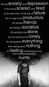quotes about being happy but alone best 25 depression art ideas on pinterest art anxiety mythical