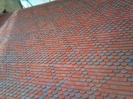 ornamental clay tile range from dreadnought tiles