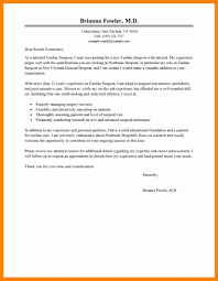 how to write a generic cover letter resume cv cover letter cover