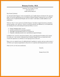 letters resume expin memberpro co
