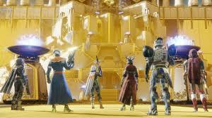 Challenge Explained Destiny 2 Leviathan Raid Guide And Walkthrough Checkpoints