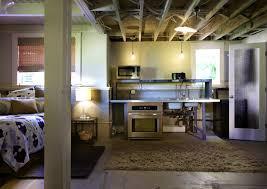 Cool Apartment Ideas by Basement Studio Apartment Ideas Simple Home Design Square Foot