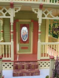 interior design simple interior victorian paint colors nice home