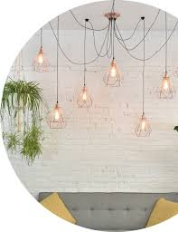 design your own custom pendant lights and fixtures hangout lighting design your own