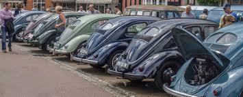volkswagen classic car vw vintage volkswagen classic beetles vw bus vw sale