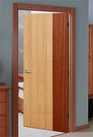 Oak Interior Doors Interior Doors Mahogany Oak Alder Maple Wood Doors