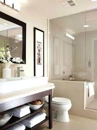 great small bathroom ideas narrow bathroom sink narrow bathroom design photo of small