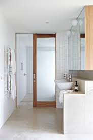 Bathroom Pocket Doors Bathroom Pocket Doors Bathroom Contemporary With Pocket Shower