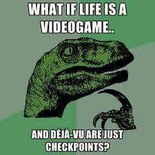 Gamer Memes - relatable gamer memes album on imgur