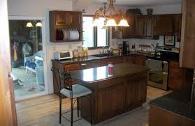 lighting kitchen island light fixtures wonderful island light