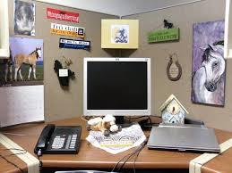Desk Organization Accessories by Office Design Office Cubicle Organization Office Depot Cubicle