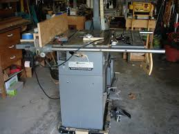 delta 10 inch contractor table saw 12 rockwell contractors table saw by madts lumberjocks com