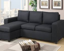 shocking graphic of tan sofa set dazzle sofa scram walmart inside
