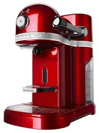 Home Kitchen Aid by New High Performance Coffee Offerings From Kitchenaid