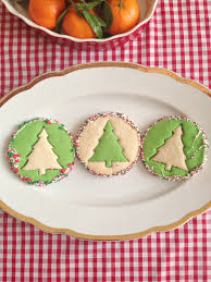 easy and cute christmas food art ideas the hooting post