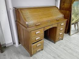 grand bureau en bois grand bureau en bois 100 images bureau d angle ikaca chaise