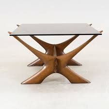 3035 best tabled images on pinterest coffee tables low tables
