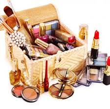 article 2016113197235826638000 the indian bride survival kit 26 wedding day essentials southern new england weddinginneapolis makeup