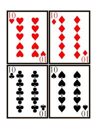 kid cards printable cards for kids world of printable and chart