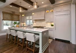 kitchen island color ideas 67 desirable kitchen island decor ideas color schemes home