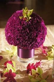 Wedding Flowers Omaha 44 Best Trailing And Teardrop Bouquets Images On Pinterest