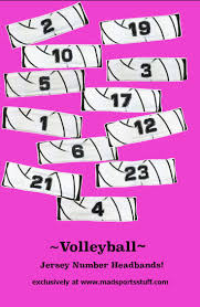 1120 best volleyball images on pinterest volleyball team gifts