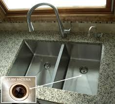 American Standard Bedroom Furniture by Interior Design 15 Home Hardware Kitchen Faucets Interior Designs