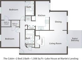 Lake House Floor Plans 23 Lake House Floor Plans Lake House Floor Plans Best House