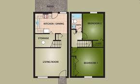 southland village miamisburg oh apartment finder