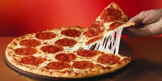 domino pizza jombang bitcoins can now be used to pay for domino s pizza digital trends