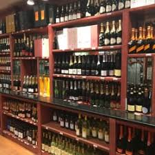 Wine Cellar Liquor Store - dante u0027s cellar 14 photos u0026 32 reviews beer wine u0026 spirits
