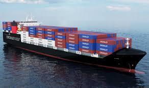 Us Flagged Merchant Ships World Maritime News Mobile