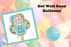 hospital balloon delivery send balloons to usa to wishes on various occasions