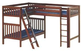 An Enormous Selection Of Full Over Full Bunk Beds - Full bed bunk bed