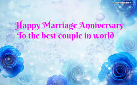 happy marriage wishes happy marriage anniversary wishes to happy wishes