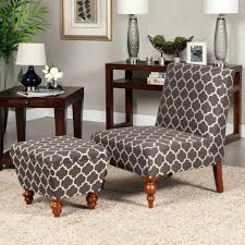 Swivel Chair And A Half Comfy Reading Chair And Ottoman Tag Comfy Chair With Ottoman